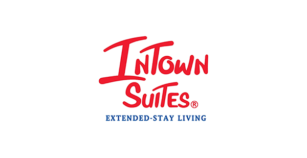 In Town Suites