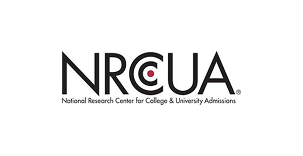 National Research Center For College and University Admissions